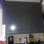 Keukenrenovatie Tempel Meubelen Midden-Drenthe