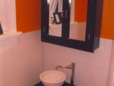 Toiletmeubel Tempel Meubelmakerij Beilen